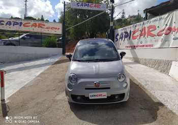 fiat-500-abarth-turbo-t-jet